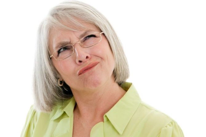 Dental Implant Vs. Fixed Bridge – Which Is Best?