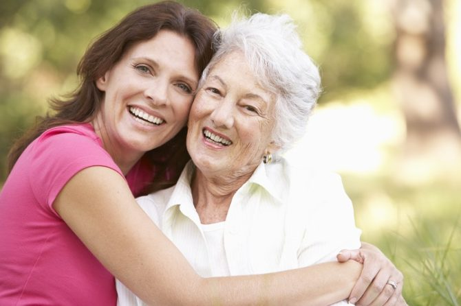 Benefits of Implant Supported Dentures