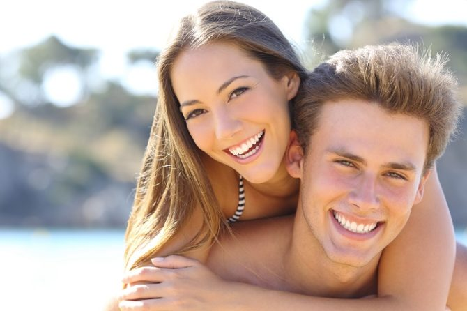 Common issues during orthodontic treatment – Bad breath