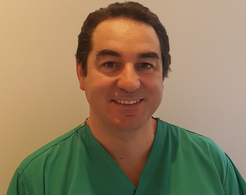 General & Cosmetic dentistry in Edlesborough, Bedfordshire